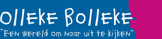 Olleke Bolleke logo